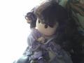 紫野.jpg